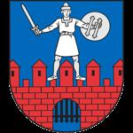 SK Cēsis