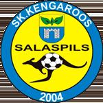 SK Kengaroos