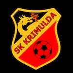 SK Krimulda