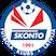 Skonto FC Logo