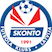 Skonto FC Stats