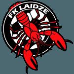 Talsu NSS / FK Laidze