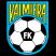 Valmiera Glass FK / Bērnu sporta skola Stats