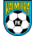 match - Valmiera Glass FK / Bērnu sporta skola vs FS METTA Latvijas Universitate