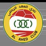 Al Ahed Badge