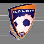 Al-Ansar
