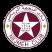 Al-Nejmeh SC Beirut logo
