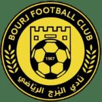 Bourj FC Badge