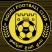 Bourj FC Stats