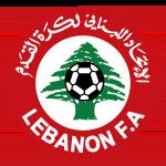 Lebanon Women