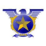 Safa Beirut SC Badge