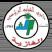 Shabab Al-Ghazieh Stats
