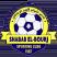 Shabab El Bourj SC Stats