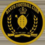 Bantu FC