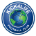 Kick4Life FC Stats