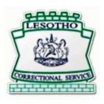 LCS Badge