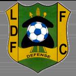 Lesotho Defence Force