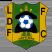 Lesotho Defence Force Stats