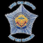 LMPS Logo