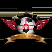 Lifofane FC