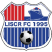 Liberian International Shipping & Corporate Registry FC Stats
