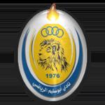 Abu Salim SC