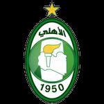 Al Ahli Tripoli Stats