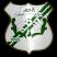Al-Akhdar Stats