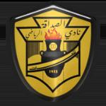 Al Sadaqa FC