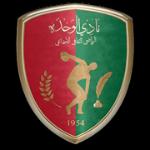 Al-Wehda