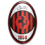 Rafeeq FC