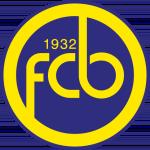 FC Balzers Badge