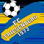 FC Triesenberg II