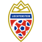 Liechtenstein Womens National Team