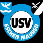 USV Eschen / Mauren Badge