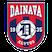 Alytaus DFK Dainava Logo