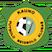 FBK Kaunas Logo