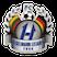 FC Hegelmann Litauen Kaunas Stats