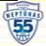 FC Neptūną Klaipėda Stats