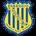 FC Pakruojis logo
