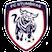 FC Stumbras II logo