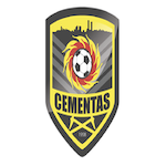 FK Akmenės Cementas Akmenė