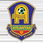 Atlantas Logo