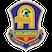 FK Atlantas Klaipėda logo