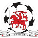 FK Aukstaitija