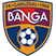 FK Banga Gargždai II