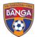 FK Banga Gargždai Women Stats