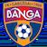 FK Banga Gargždai logo