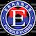 FK Ekranas logo
