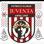 FK Juventa-99 Šiauliai